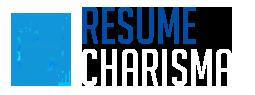 Resume Charisma